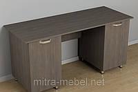 Стол письменный c-5651 (1500*600*726h)
