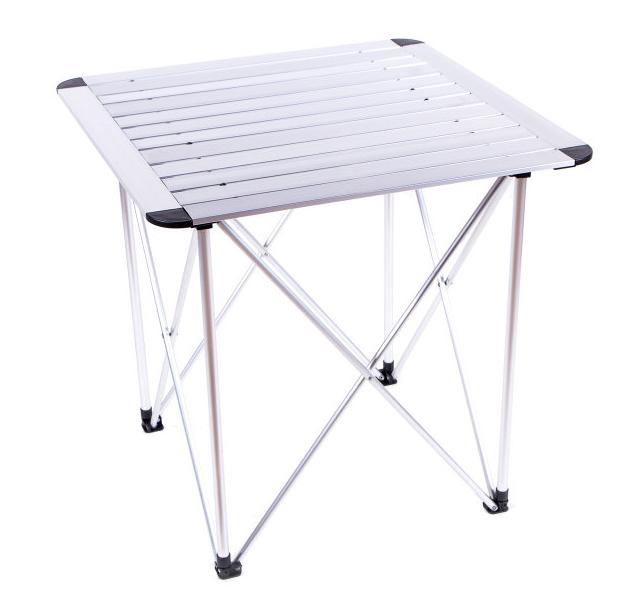 Складаний стіл Sanja SJ-C02-1