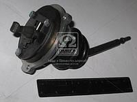 Механизм выбора передач ВАЗ 2107 (пр-во АвтоВАЗ) 21070-170305000