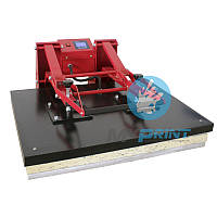 Планшетный термопресс HP680 60X80