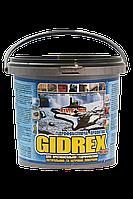 Гидрофобизирующая пропитка GIDREX KLVIV (1 л.), фото 1