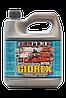 Гидрофобизирующая пропитка GIDREX ANTISOL KLVIV( 3 л.)