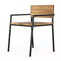 Каркас для стула из металла 1079