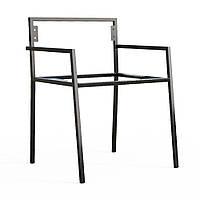 Каркас для стула из металла 1079, фото 1