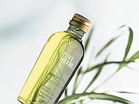 Мини-парфюмерия для гостиниц Pure Herbs