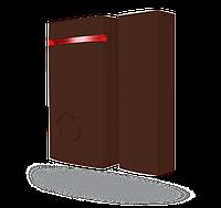 JA-151MB Бездротовий магнітний минидетектор - коричневий, фото 1