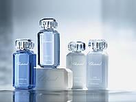 Элитная мини-парфюмерия для гостиниц Chopard