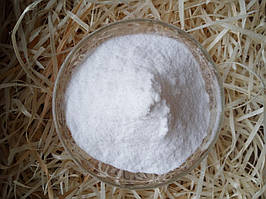 Глюкоза (Декстроза) пищевая - 1кг