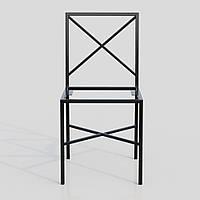 Каркас для стула из металла 1081, фото 1