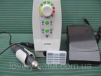 Фрезер Electric Drill JD 5500 (35000 оборотов , 65 вт)