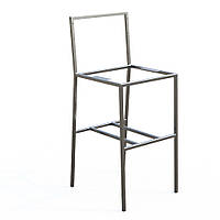 Каркас для барного стула из металла 1030