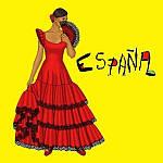 Испания.Экскурсионный тур моя Каталония