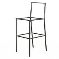 Каркас для барного стула из металла 1031