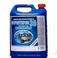 Жидкость незамерзающая для систем отопления «Фритерм-30»  10,20,  50 л