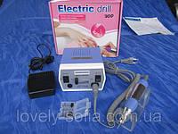 Фрезер Electric Drill JD 700 (30000 оборотов, 35 вт)