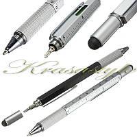Строительная ручка 6 в 1, фото 1