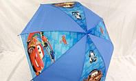 """Детский зонтик для мальчика """"PAOLO"""" №015-6"""