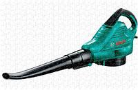 Пылесос - воздуходувка Bosch ALS 30