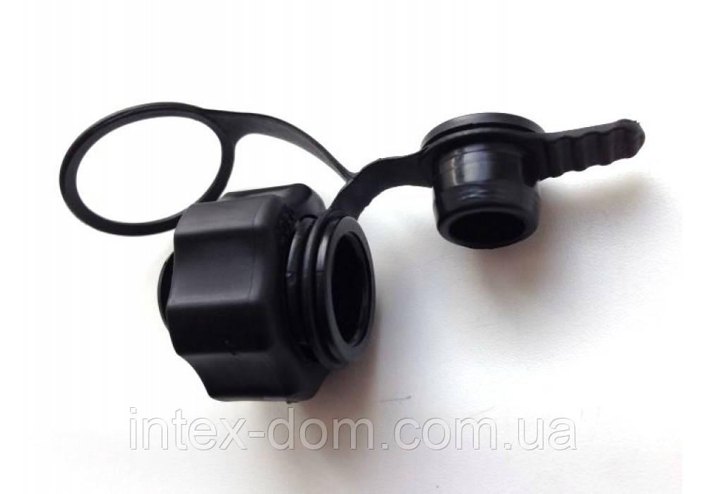 Воздушный клапан для матрасов intex 10651 купить прорезиненный матрас