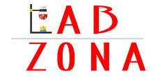 LabZona - оснащение современных лабораторий