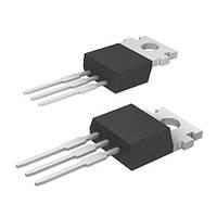 FCP7N60 транзистор