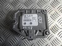 Блок управления двигателем 1.8 16V op Opel Vectra C 2002-2008
