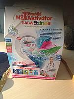 Пятновыводитель Mosodio Aktivator Baba Szines