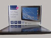 Обзор Insignia Flex 10.1 NS-P10A7100