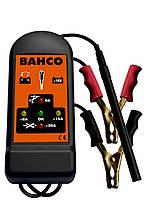 Оборудование для работы с двигателем,Тестер свечей зажигания, Bahco,BE100