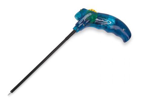 Зонд, катушки-О-Plug (КС), зажигания, Snap-on, YA76562