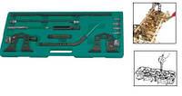 AI020032 Универсальный рассухариватель клапанов