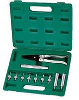 AI020063 Набор для замены маслосьемных колпачков