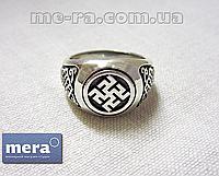 Одолень Трава перстень славянский оберег