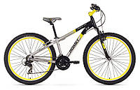 Велосипед MTB 26 ROMET RAMBLER DIRT