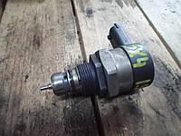 Клапан сброса давления в топл рейке 1.9CDTI op Opel Vectra C 2002-2008