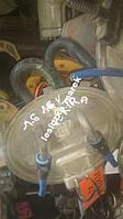 Насос топливный бензин в сборе погруж 1.8 16V op,2.2 16V opl Opel Vectra C 2002-2008