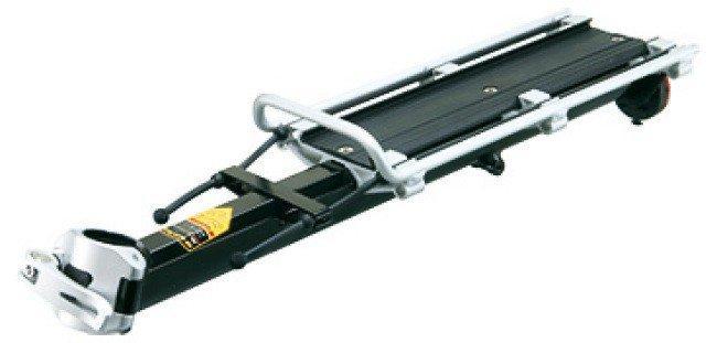 Багажник задний Topeak MTX BeamRack консольный типу E(GT)