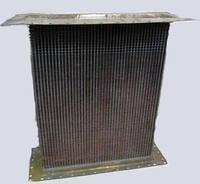 Радиатор ЮМЗ 45-1301020 (4-х рядный)