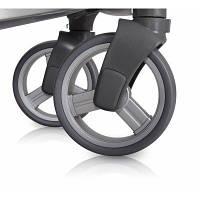 Колесо для коляски EASY GO Virage (6045)