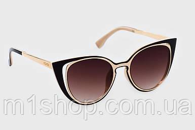 Женские очки лисички (3211 sk)