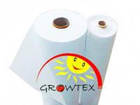 """Агроволокно белое Growtex 17"""" (1,6х10м)"""