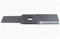 Запасной нож для измельчителя Bosch AXT RAPID
