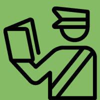 Таможенно-брокерские услуги