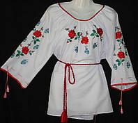 Жіночі вишиті плаття оптом в Украине. Сравнить цены bc401545340ba