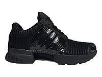 Мужские кроссовки Adidas ClimaCool, фото 1