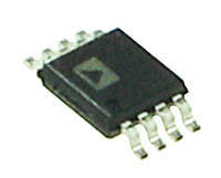 AD8361ARMZ микросхема