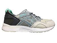 Мужские кроссовки Asics Gel  Р. 41 42 43 44