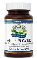 5-HTP POWER/ Пятёрка, антидепрессант