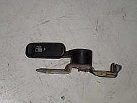 Ручка открытия бака Ford Mondeo III (00-07) 2,0 дизель, механика