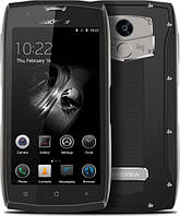 Blackview BV7000 Тонкий защищённый смартфон ip68 Grey , фото 1